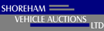 Shoreham auctions