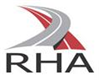 Road Haulage Association RHA