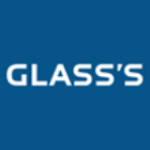 glassbusiness