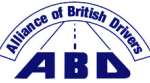 Alliance_of_British_Drivers_(emblem)