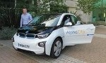 alphabet-strengthens-corporate-car-sharing-and-e-mobility-team-with-new-appointment_w268