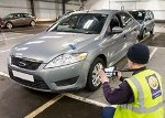 manheim-launches-new-surecheck_w268