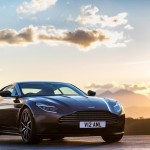 Goodwood 2016_07 Aston Martin DB11